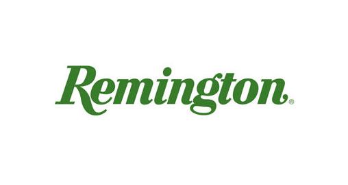 Remington Logo Remington expands ammunition 508x271