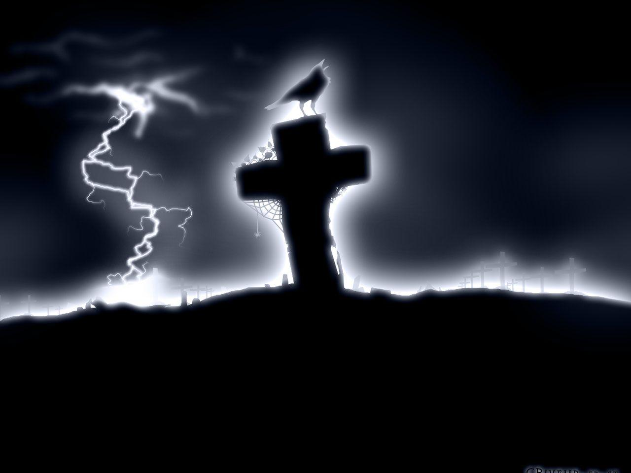 Dark Wallpapers Gothic Wallpapers 1280x960
