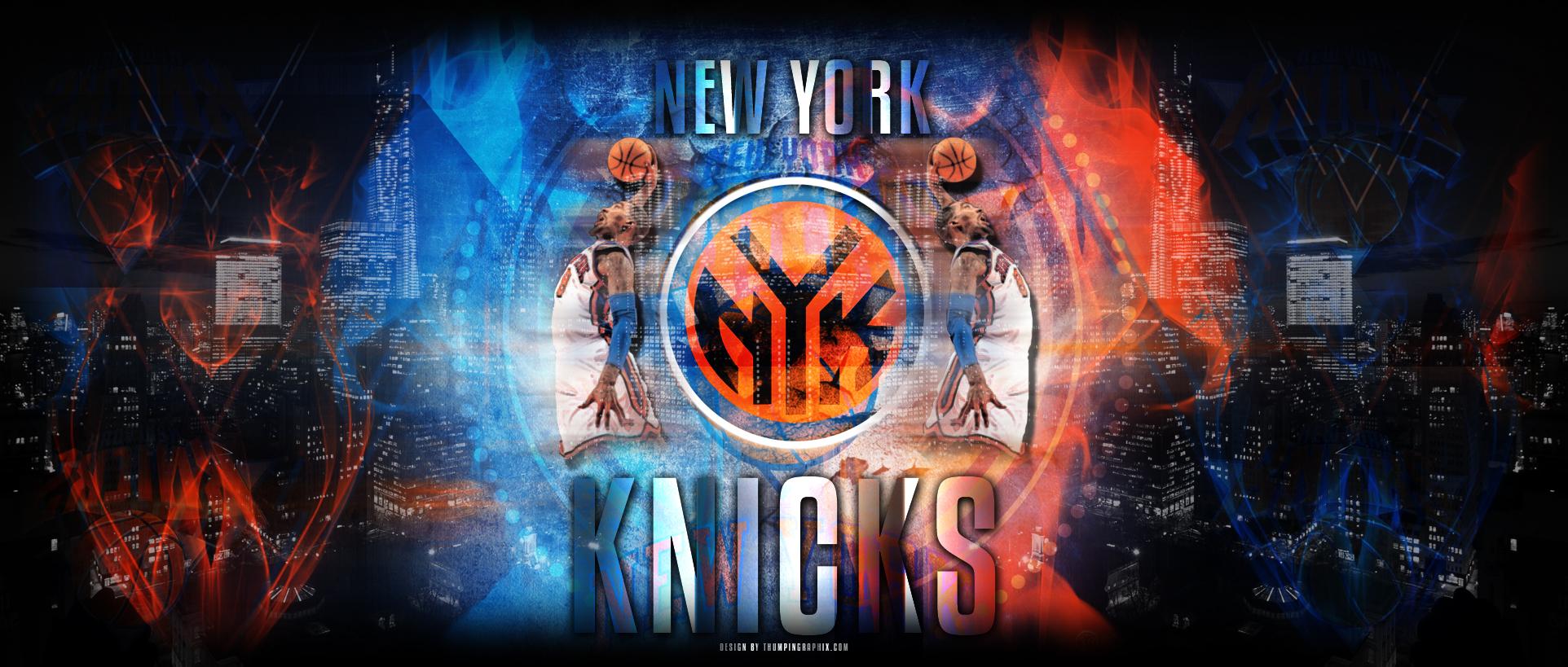 new york knicks wallpaper 2013 wallpapersafari