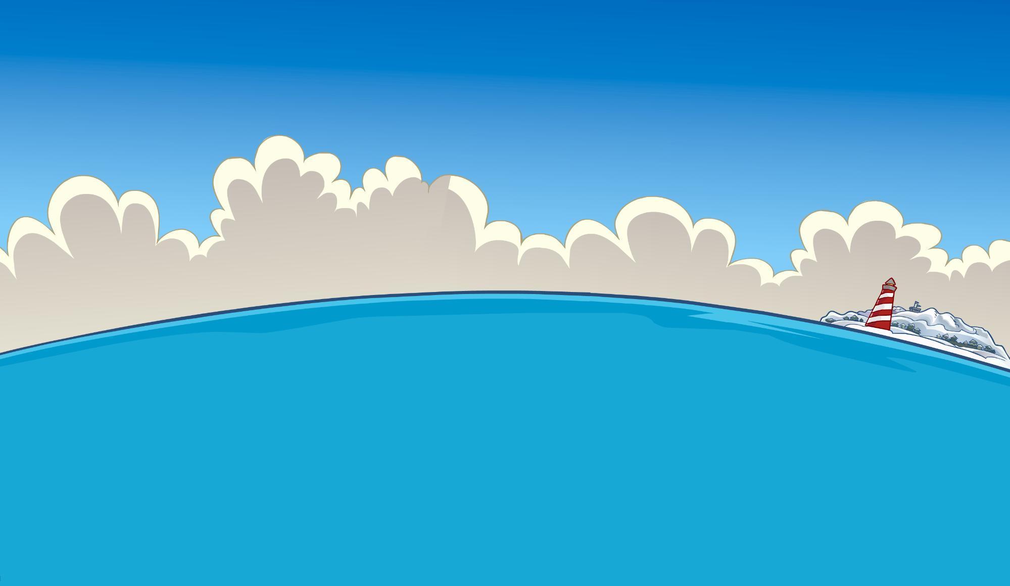 Image   Wiki background Club Penguin Fandom Wiki FANDOM 1999x1160