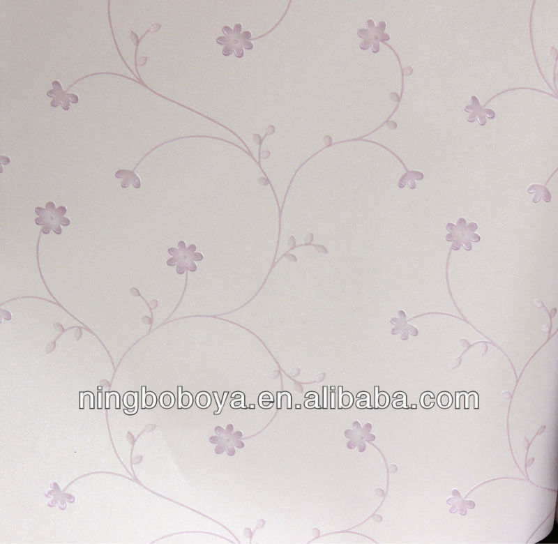 vinyl wallpaper wall coveringcountry style wallapersliving walls 800x780