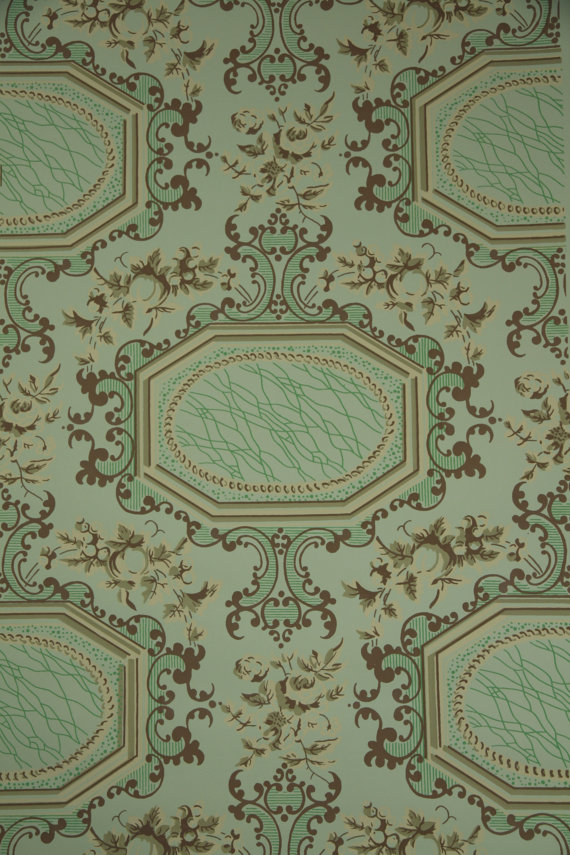 Free Download Reproduction Vintage Wallpaper Wwwhigh