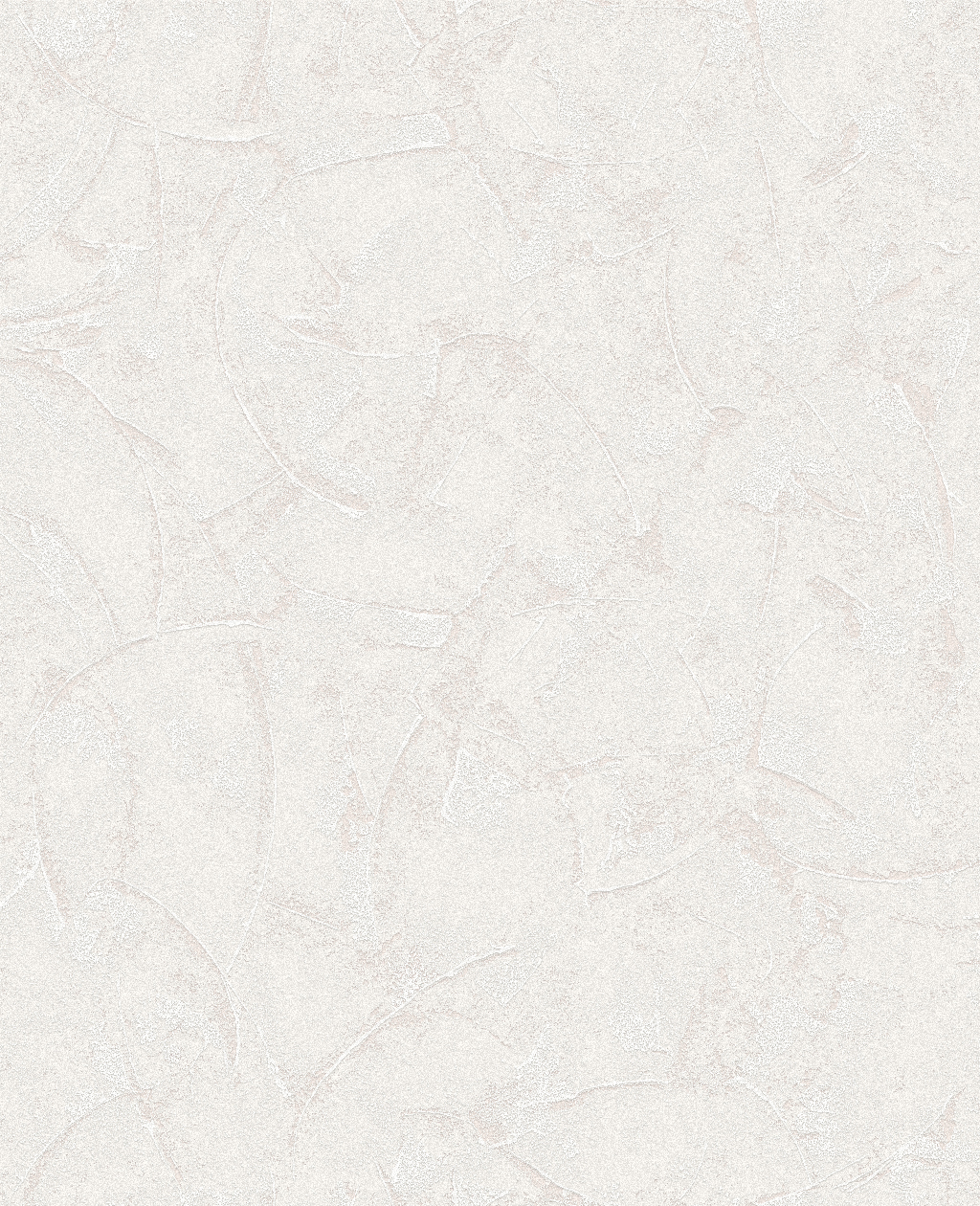 Stucco Effect Paintable Wallpaper   designer wallcovering   Designer 1024x1260