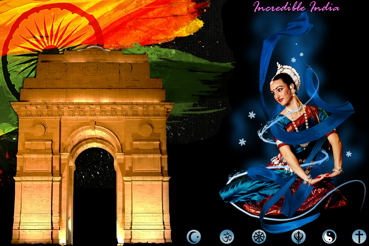 india with our finest collection of amazing india hd wallpapers at 1200x800