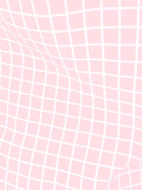 aesthetic pink pastels Pinteres 500x667