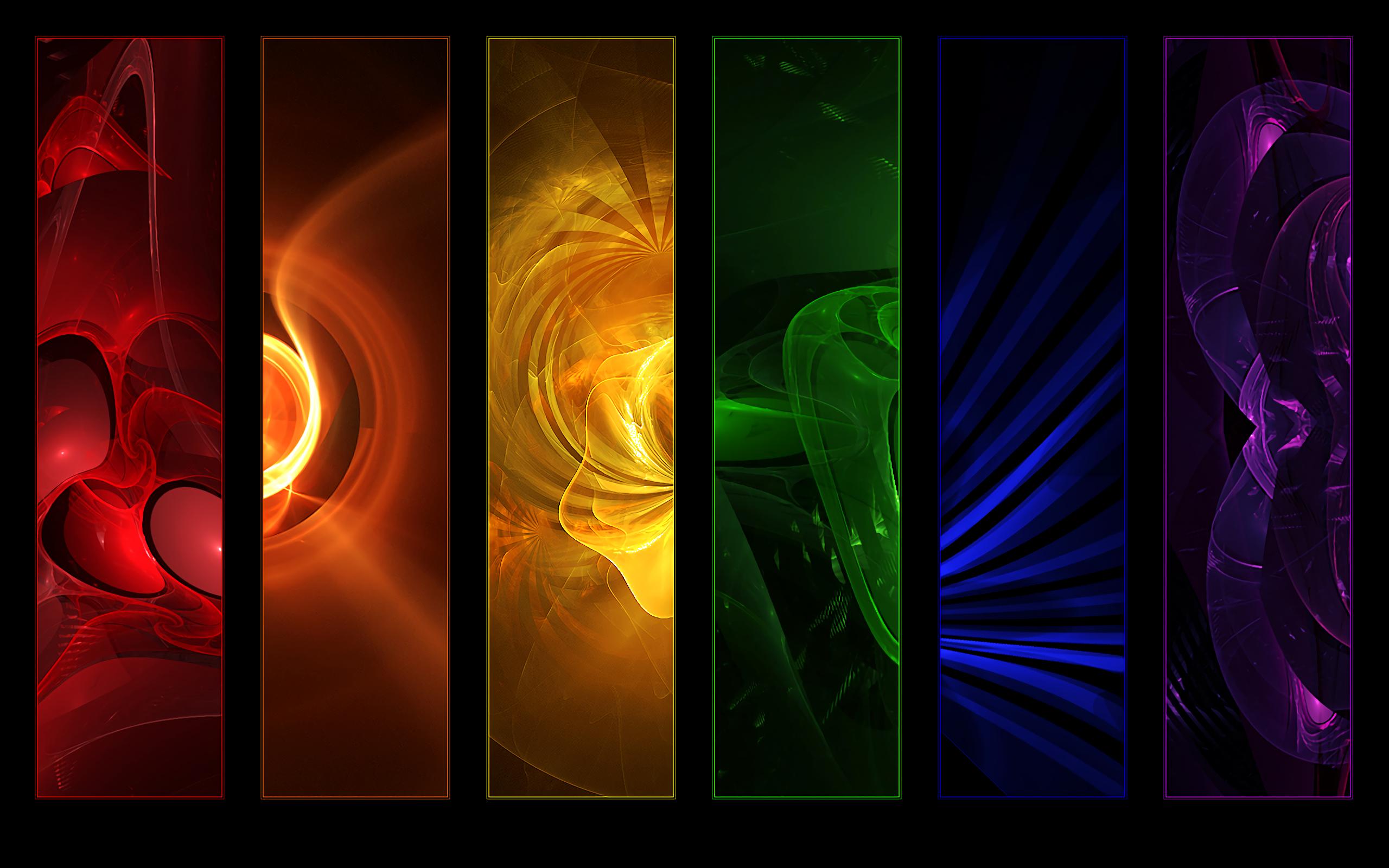 Cool HD Wallpaper Background Image 2560x1600 ID8788 2560x1600