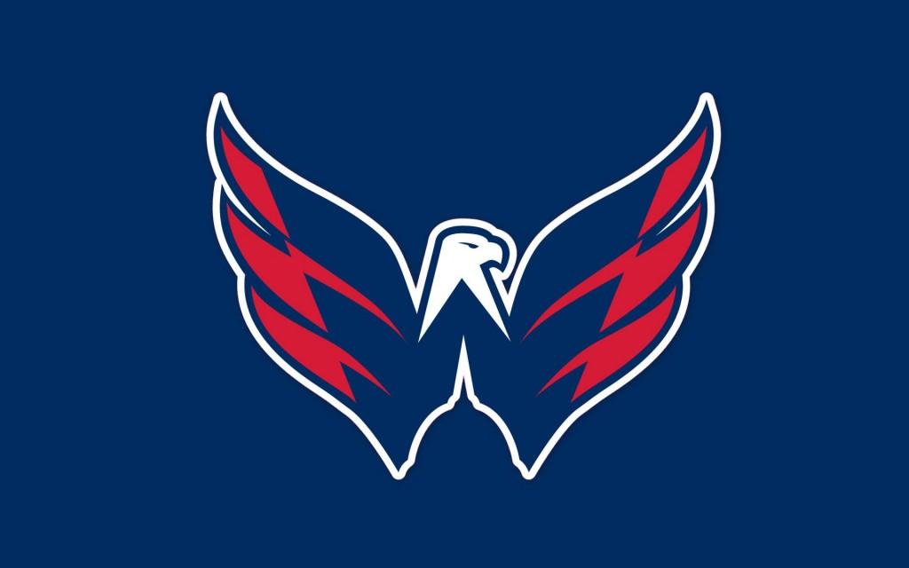 Download blue eagle logo desktop background is for you Get the 1024x640