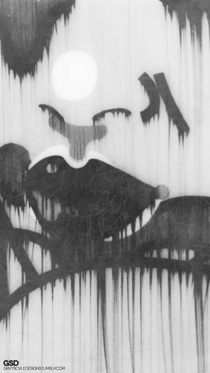 rihanna iphone wallpaper Tumblr 423x750