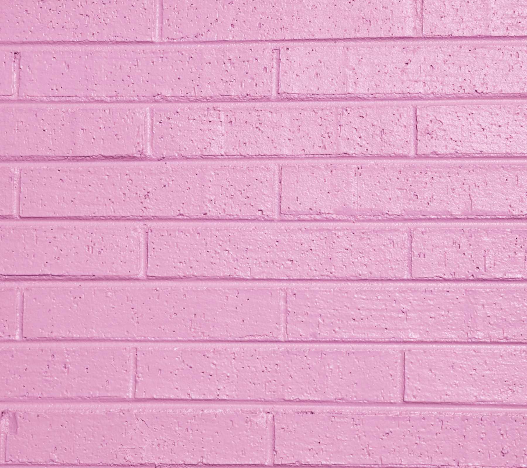 Cute Light Pink Wallpapers Wallpapersafari