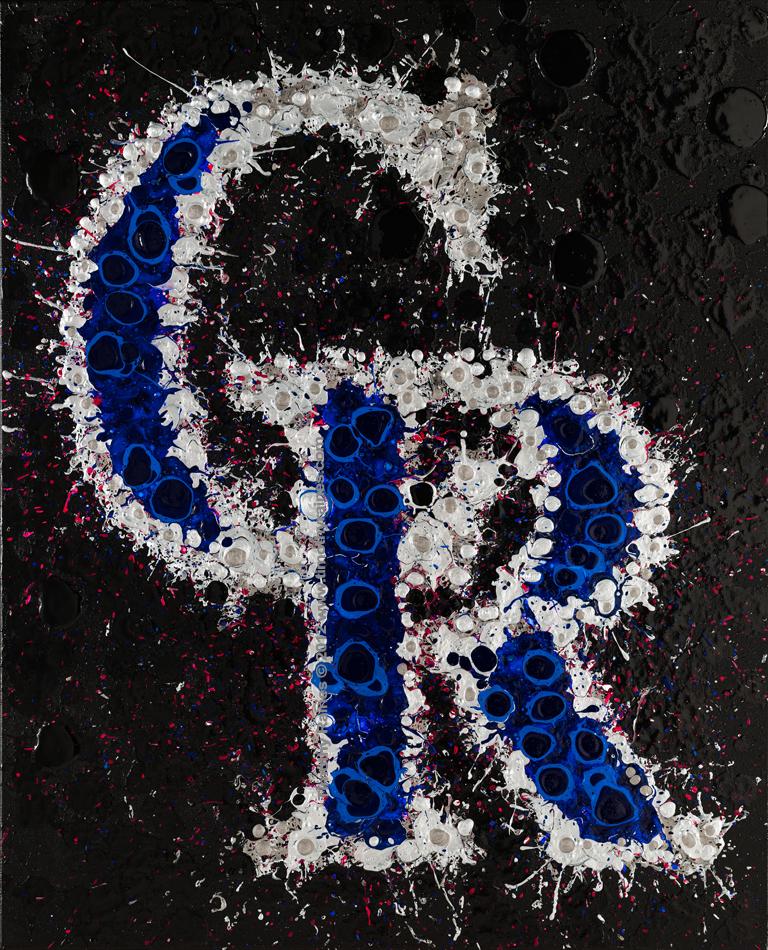 Colorado Rockies Logo Logos 768x950