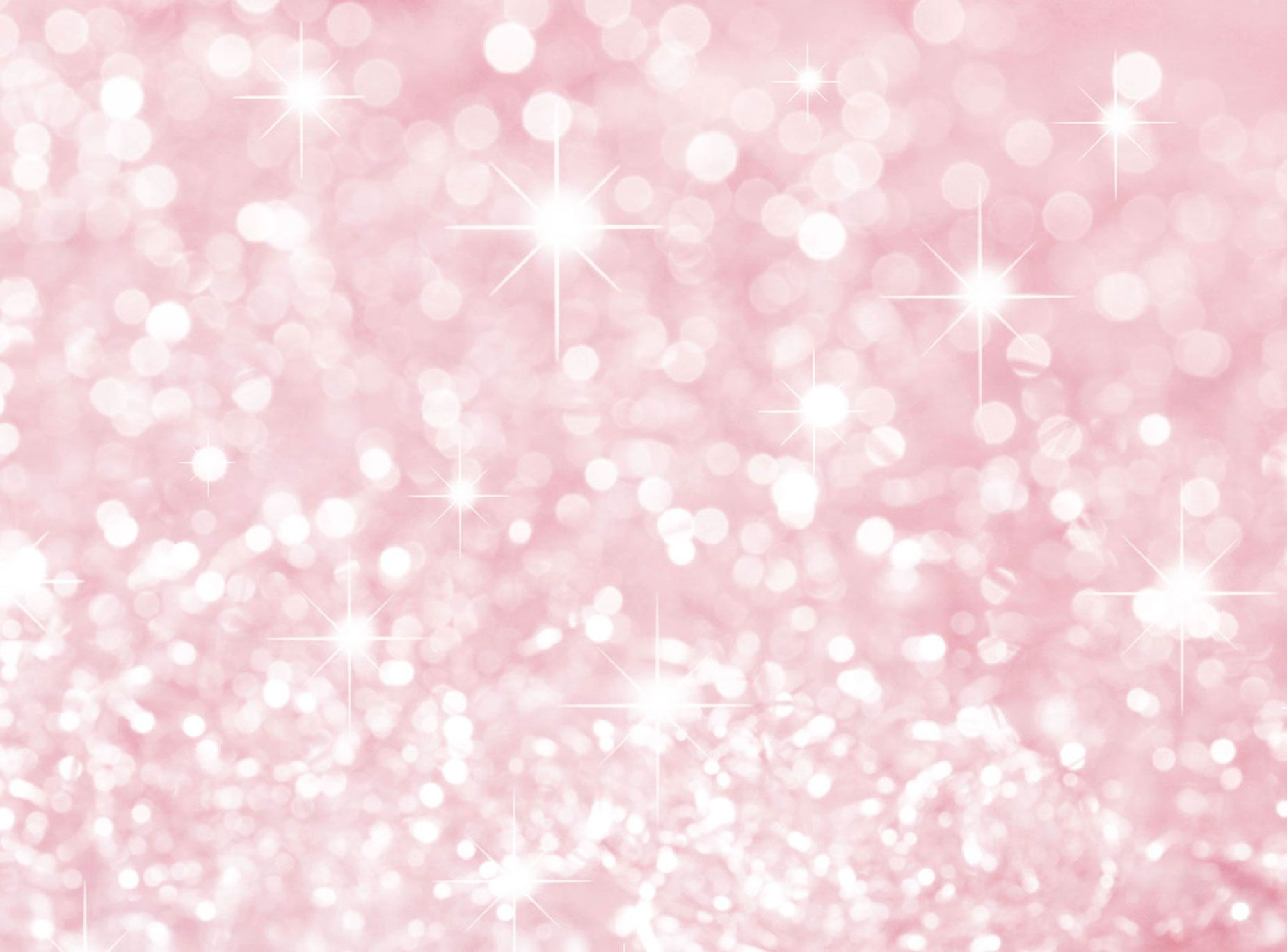 christmas backgroundjpg Pink glitter background Pink sparkle