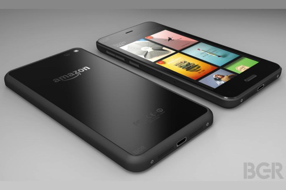 market with the amazon fire the amazon fire phone features a 970x646