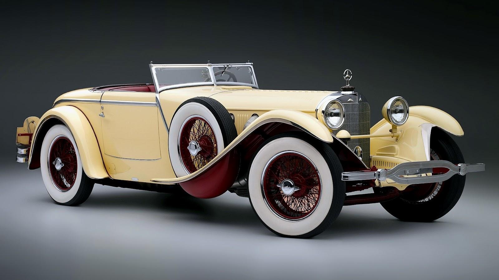 139968d1371190267 vintage cars vintage cars images 1600x900jpg
