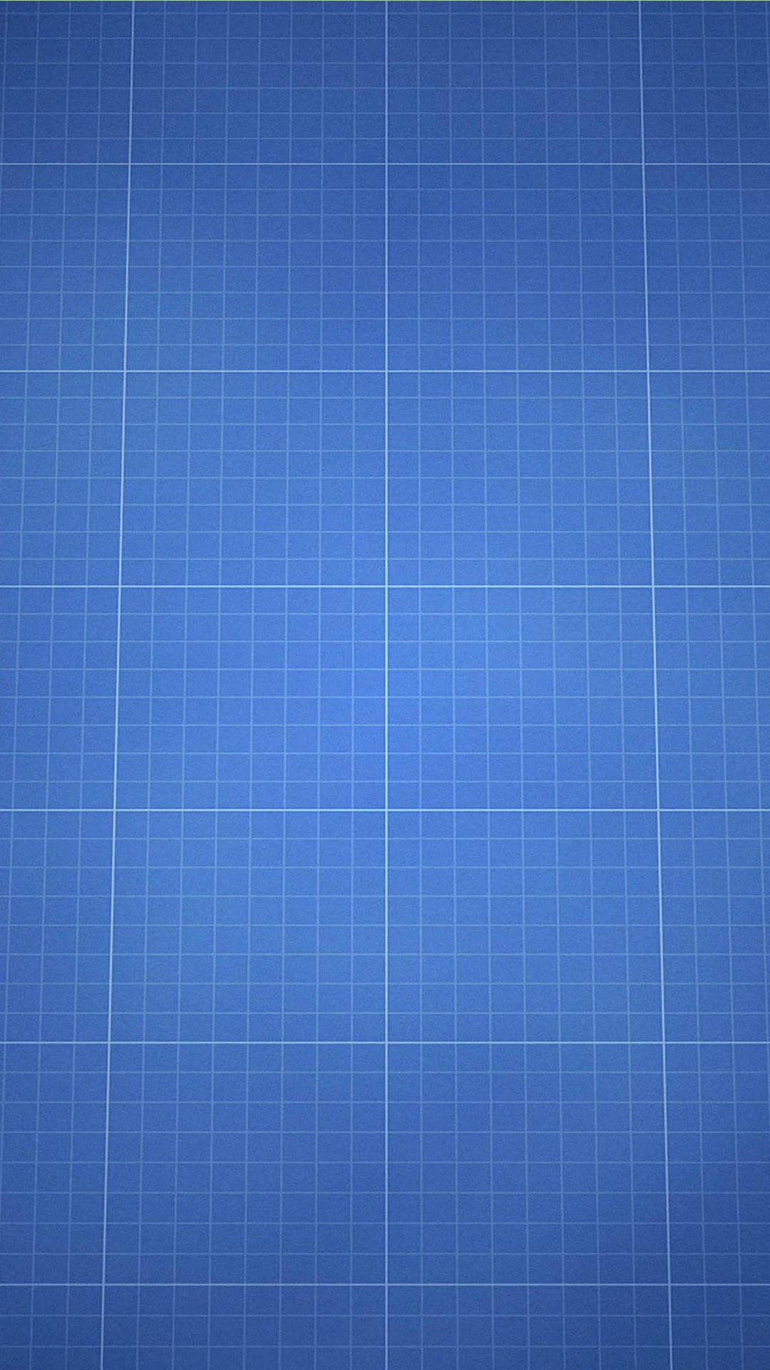 46   blue grid wallpaper on wallpapersafari