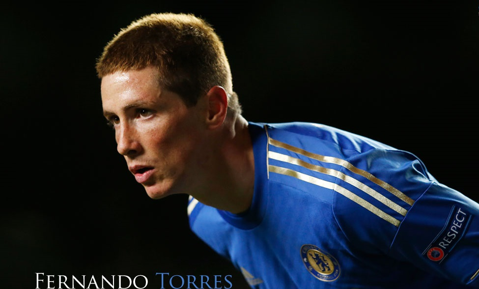 Fernando Torres HD Images   HD Wallpapers Backgrounds of Your Choice 975x588