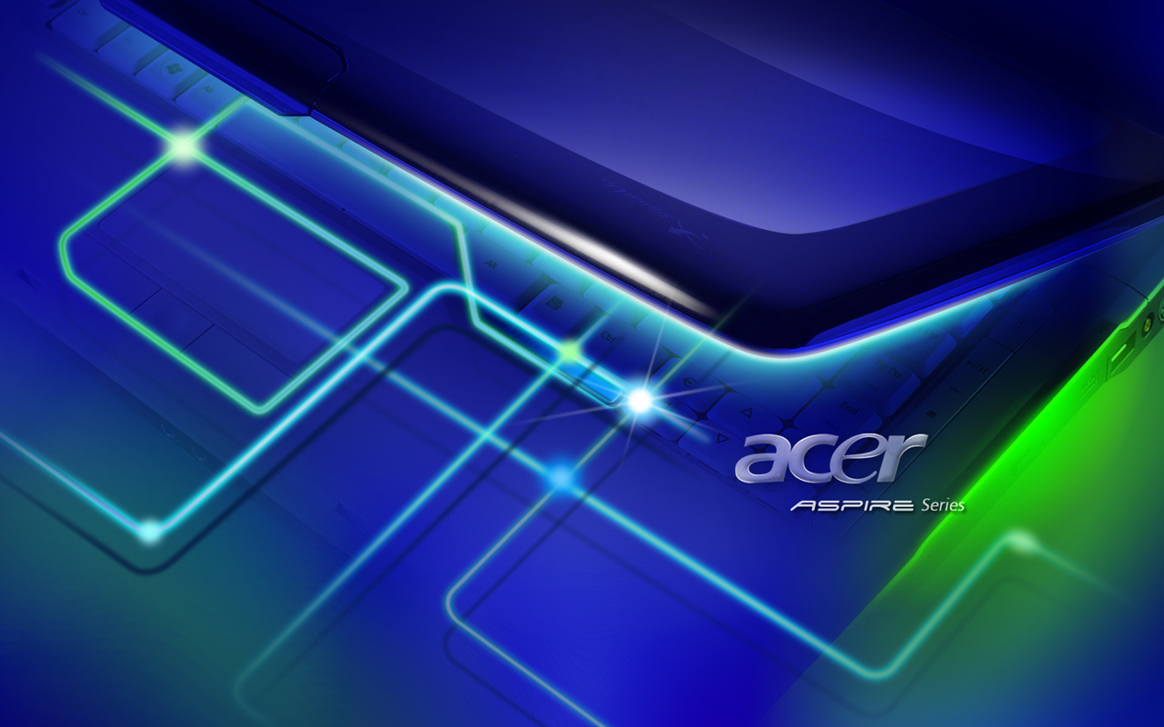 Labels Acer Wallpapers Computer Wallpapers 1280x800