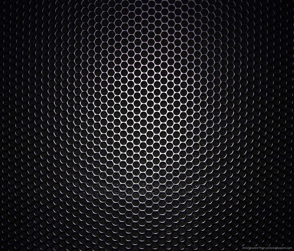 Download 5600 Koleksi Wallpaper Allah Samsung HD Terbaik