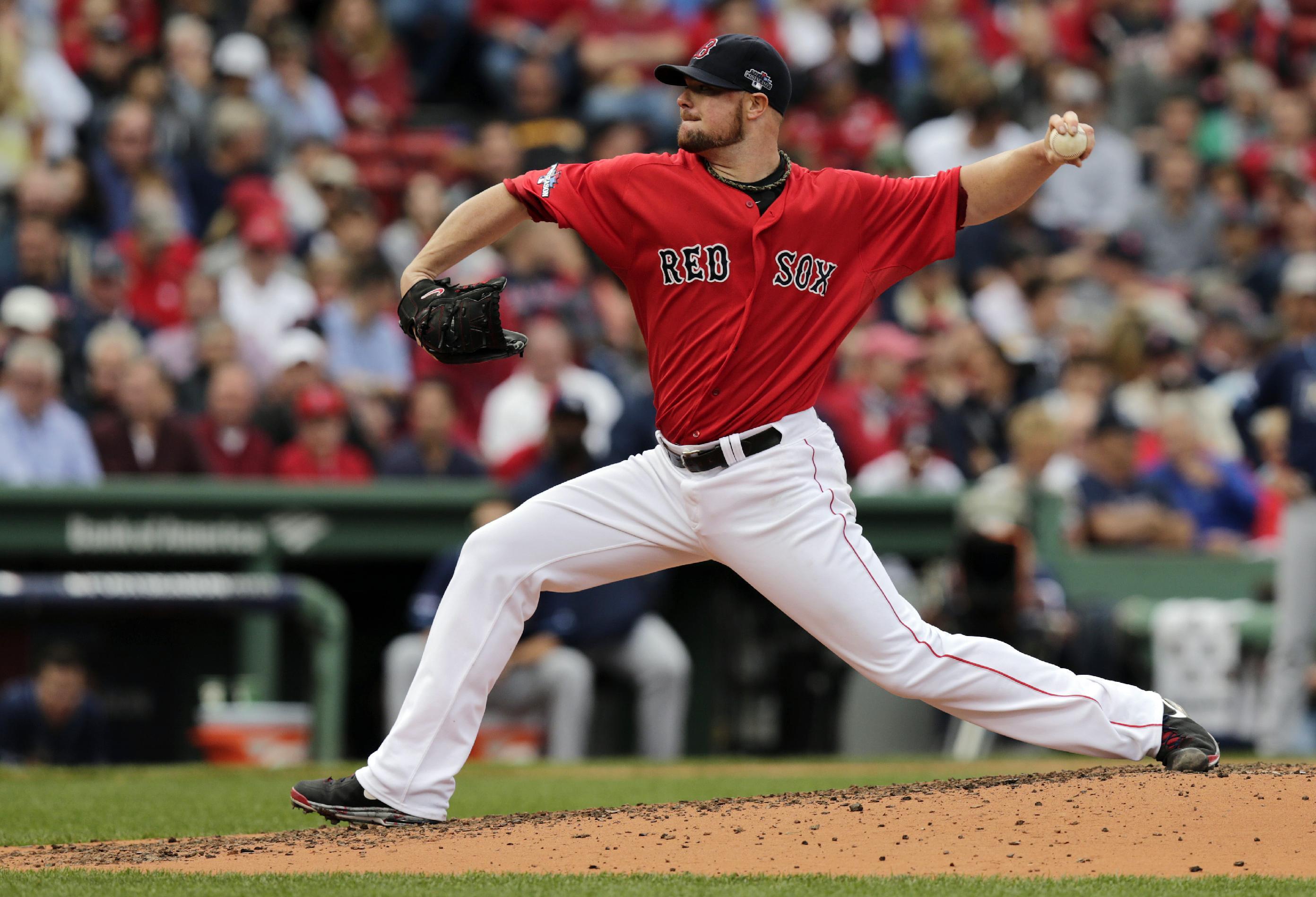 Red Sox Screen Wallpaper - WallpaperSafari