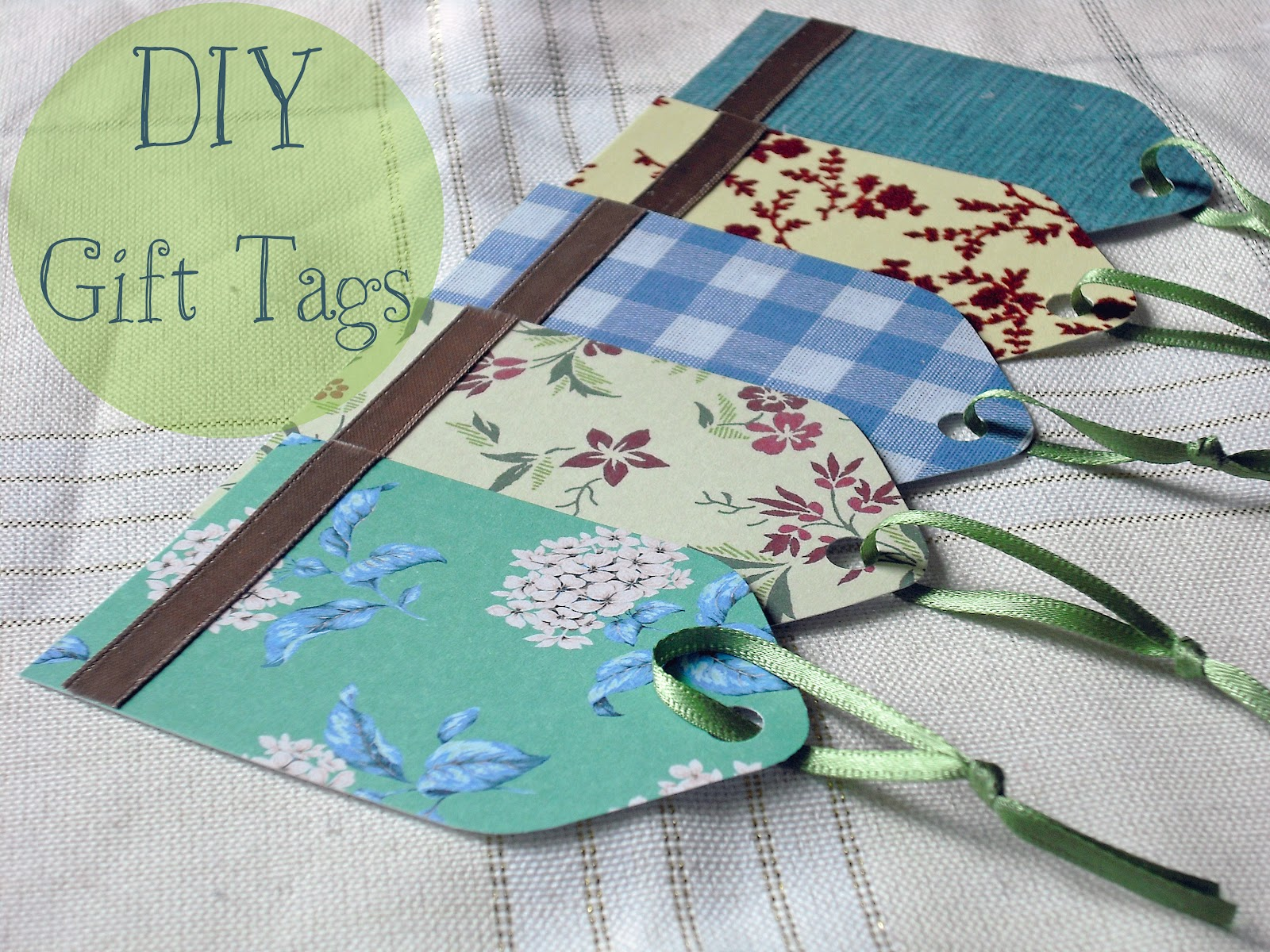 to use up any left over scraps of paper or even use wallpaper samples 1600x1200