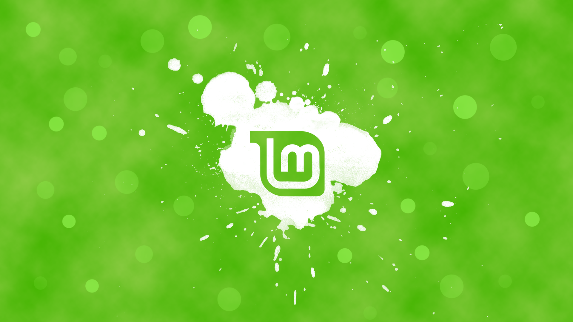 wallpaper other wallpaper from mu linux distro of choice linux mint 1920x1080