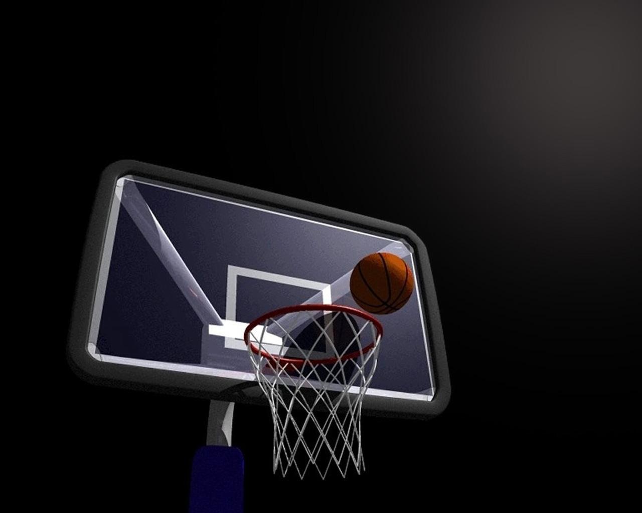 Basketball Wallpapers Hd 12801024 120921 HD Wallpaper Res 1280x1024