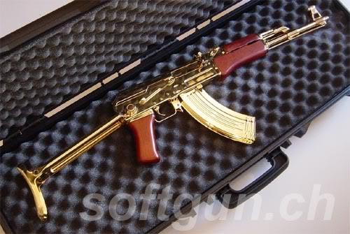 Ak47gold 500x335