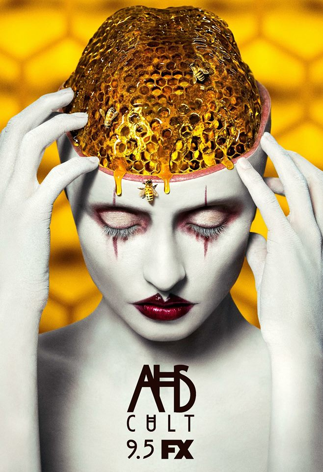 CategoryCult story American Horror Story Wiki FANDOM 658x960