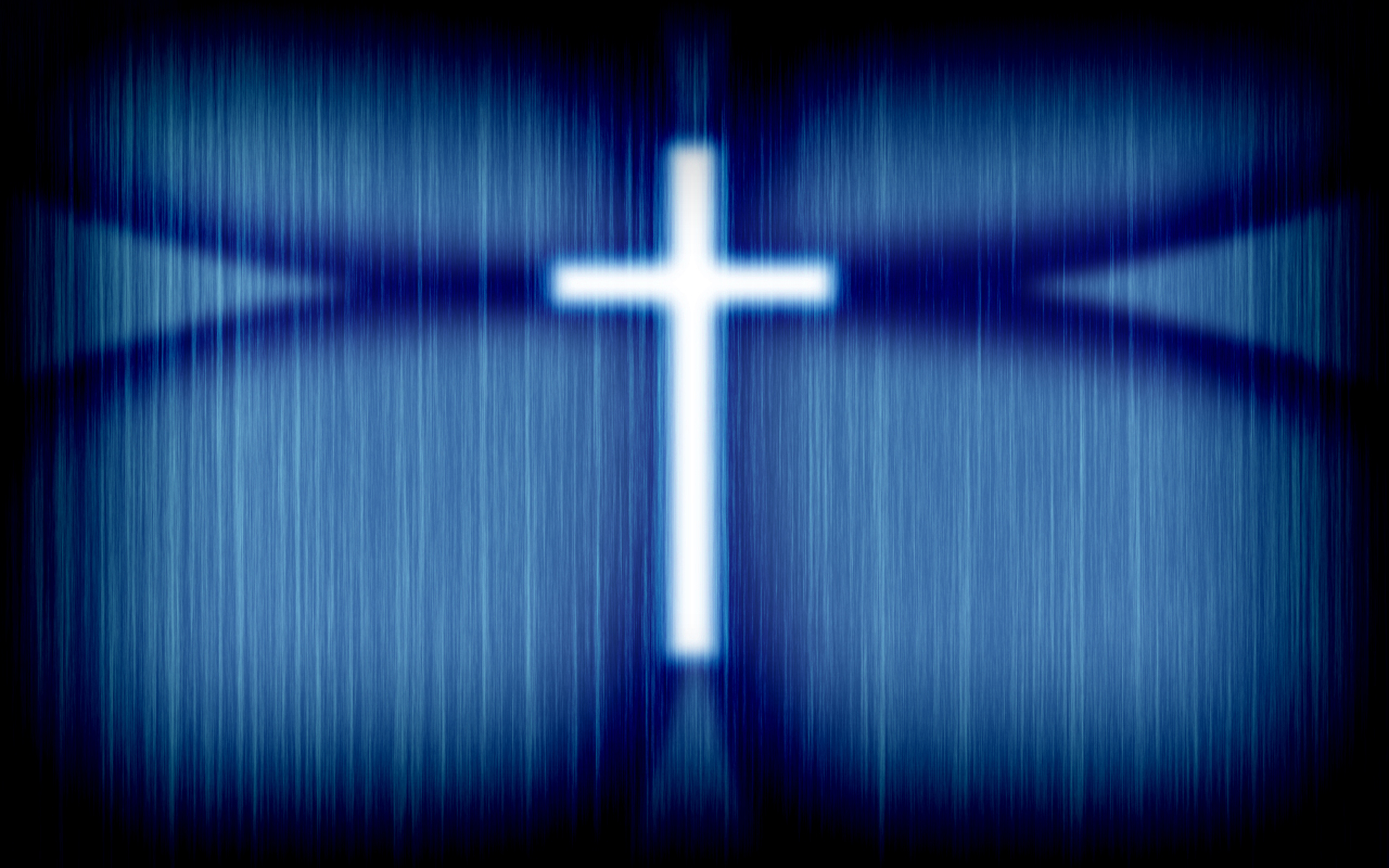 Shining Cross wallpapers and images   wallpapers pictures photos 2560x1600