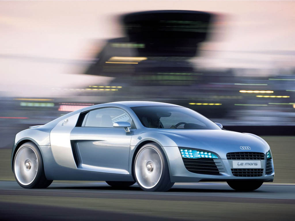 Labels: Audi , Cars Wallpapers , World Amazing Cars