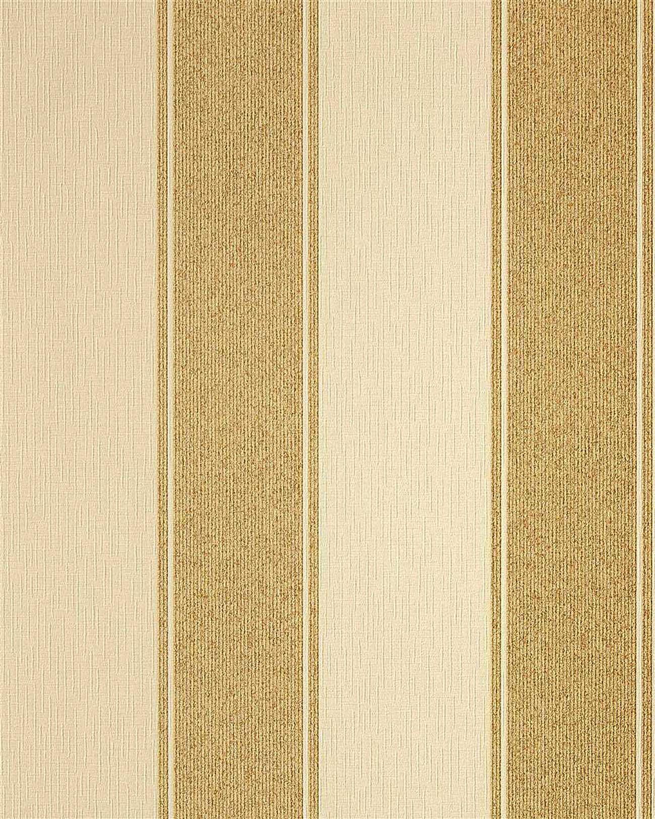 30 luxury heavyweight arthouse stripe wallpaper cream gold platin grey 1300x1625