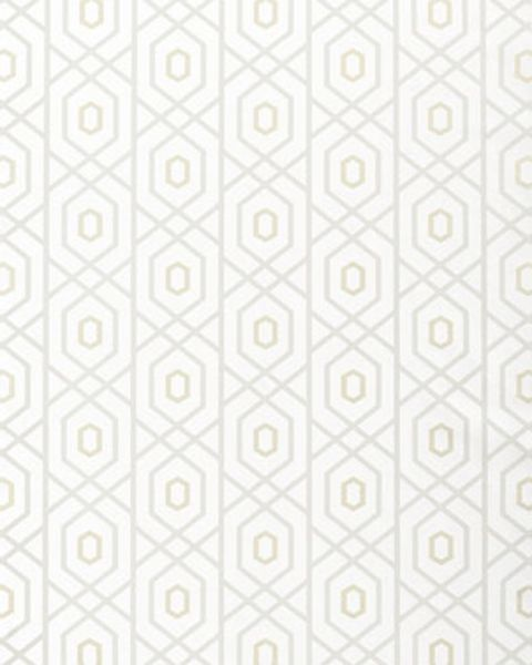 Home Brands Thibaut Geometric Resource Thibaut Prescott T1869 480x600