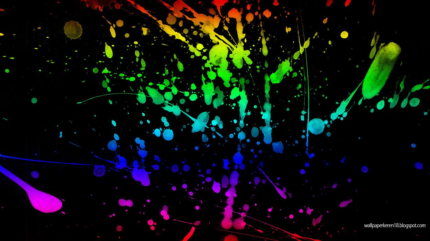 buat pc kalian nih ini dari wallpaperkeren18 blogspot com monggo 1366x768