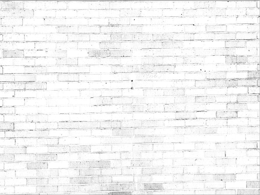 white brick wall 2015   Grasscloth Wallpaper 891x668