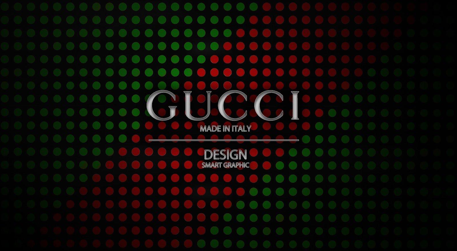Gucci wallpaper hd wallpapersafari - Louis vuitton screensaver ...