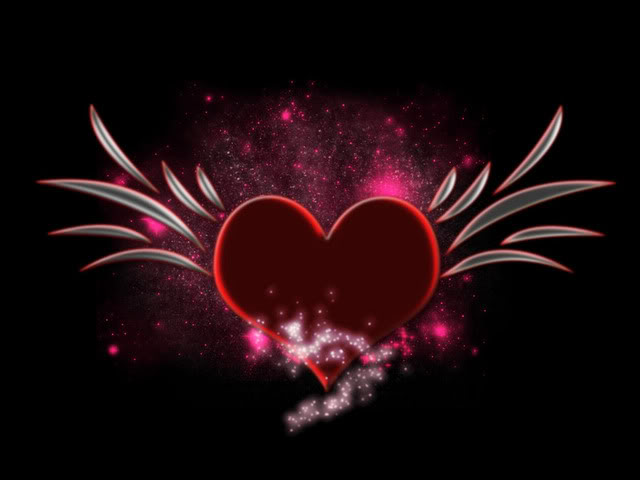 heart wallpapers heart wallpapers for mobile phone mobile wallpaper 640x480
