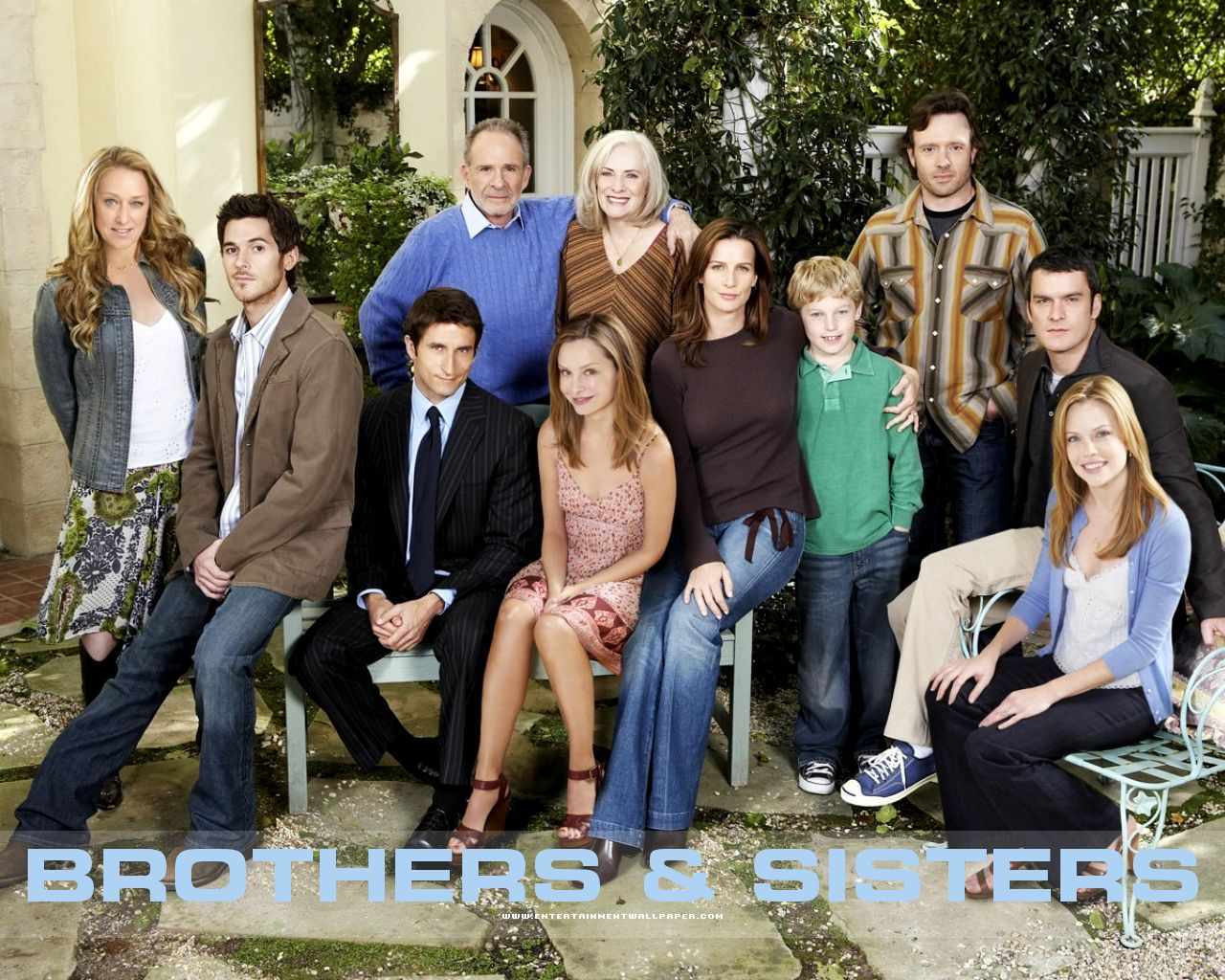 brothers and sisters wallpaper 1280x1024 7jpg 1280x1024