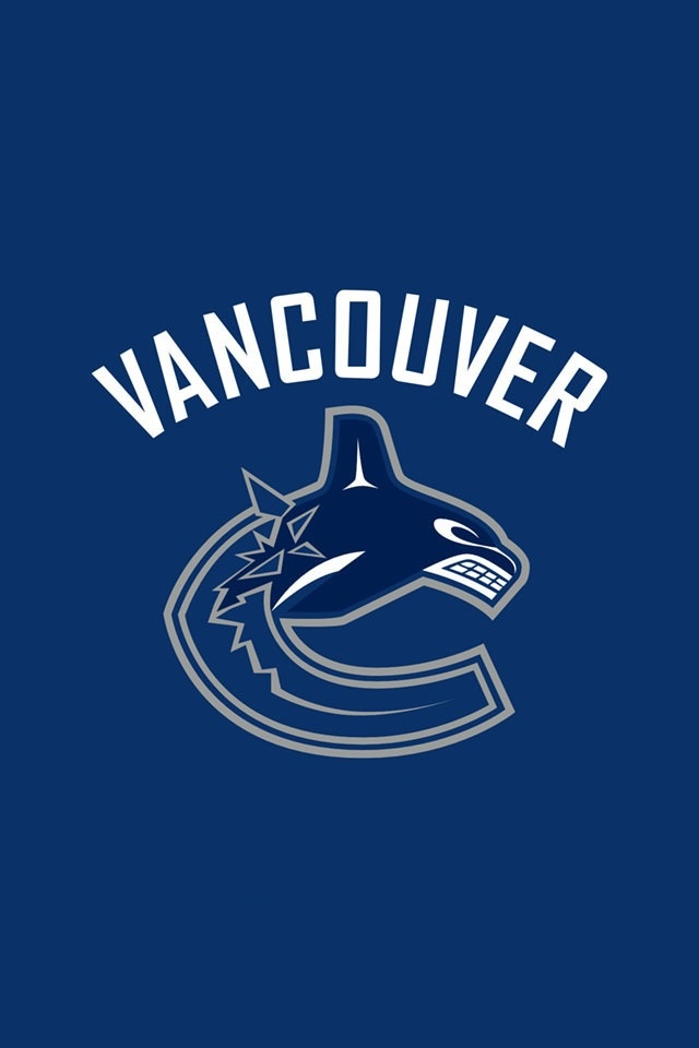 Showing Media Posts for Funny canucks logo wwwpicofunnycom 640x960