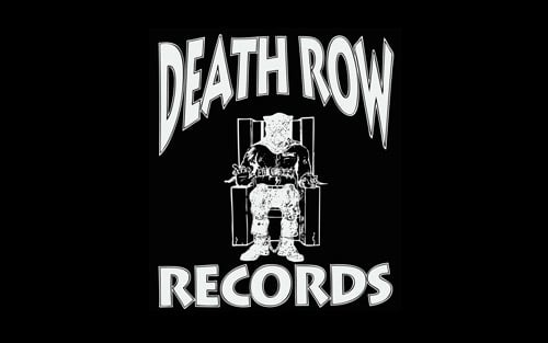 money records 7 ruthless records 6 profile records 5 tommy boy records 500x313
