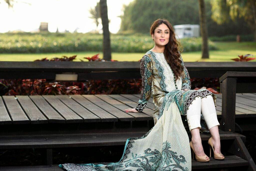 Kareena Kapoor Beautiful HD Wallpaper 2015 1024x683