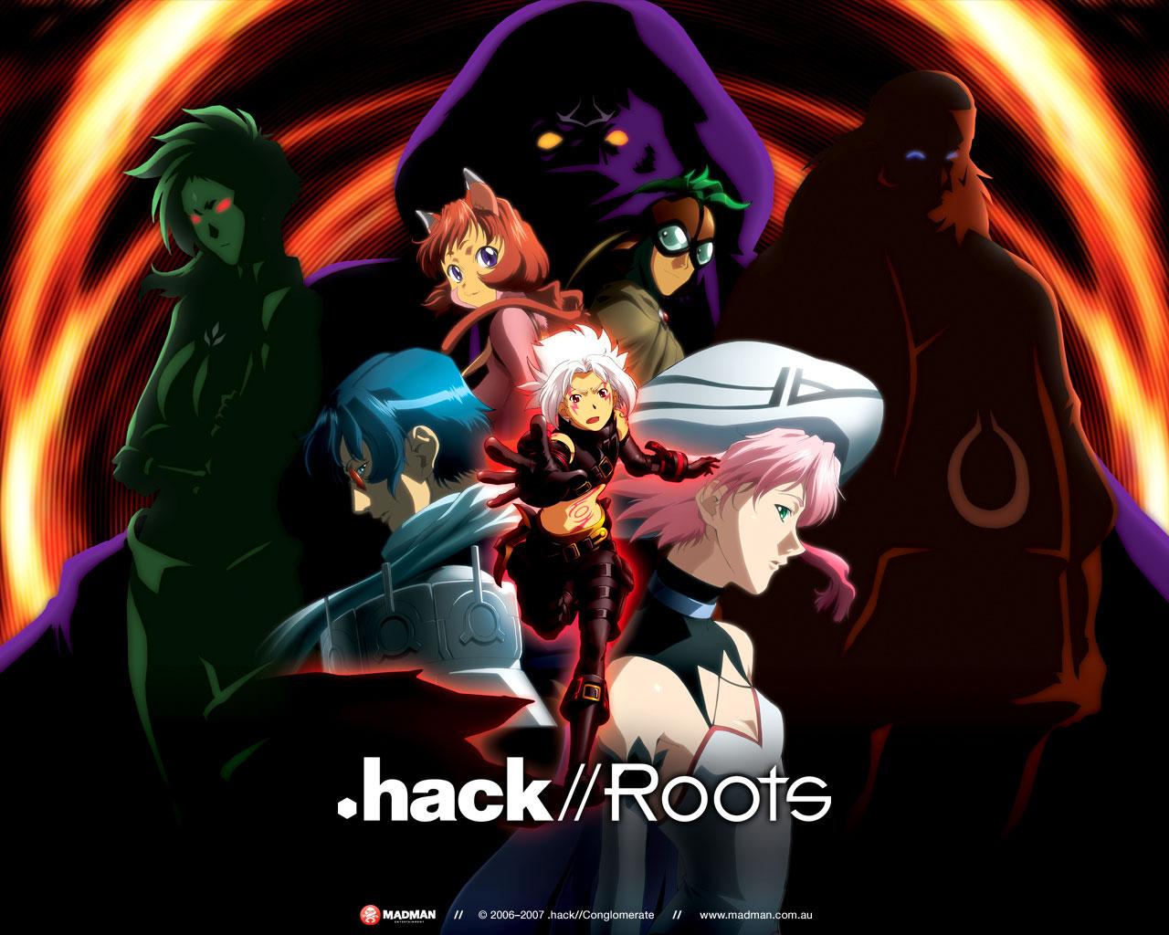Free Download Hackroots Images Hackroots Hd Wallpaper And