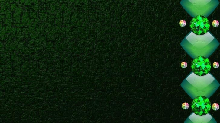 Emerald city 1   48746   High Quality and Resolution Wallpapers on 728x408