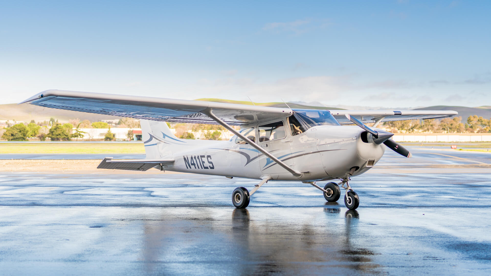 1920x1080 cessna background hd cessna Tokkorocom Amazing HD 1920x1080