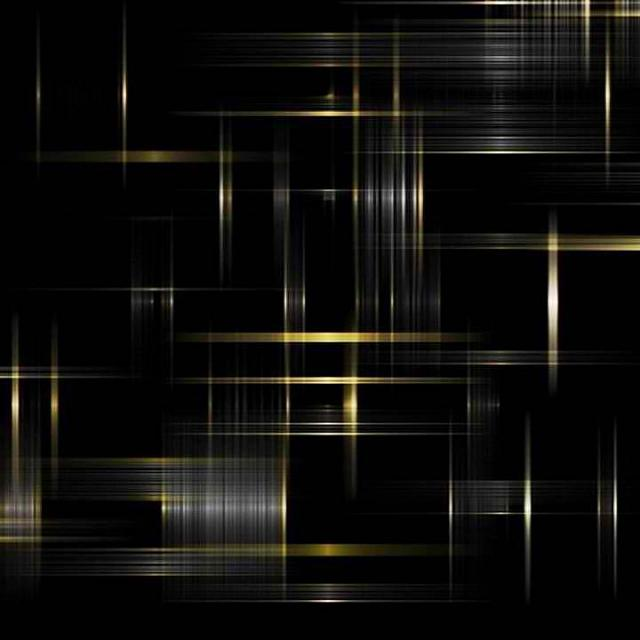 Black and Gold wallpapers for Q10   BlackBerry Forums at CrackBerry 640x640