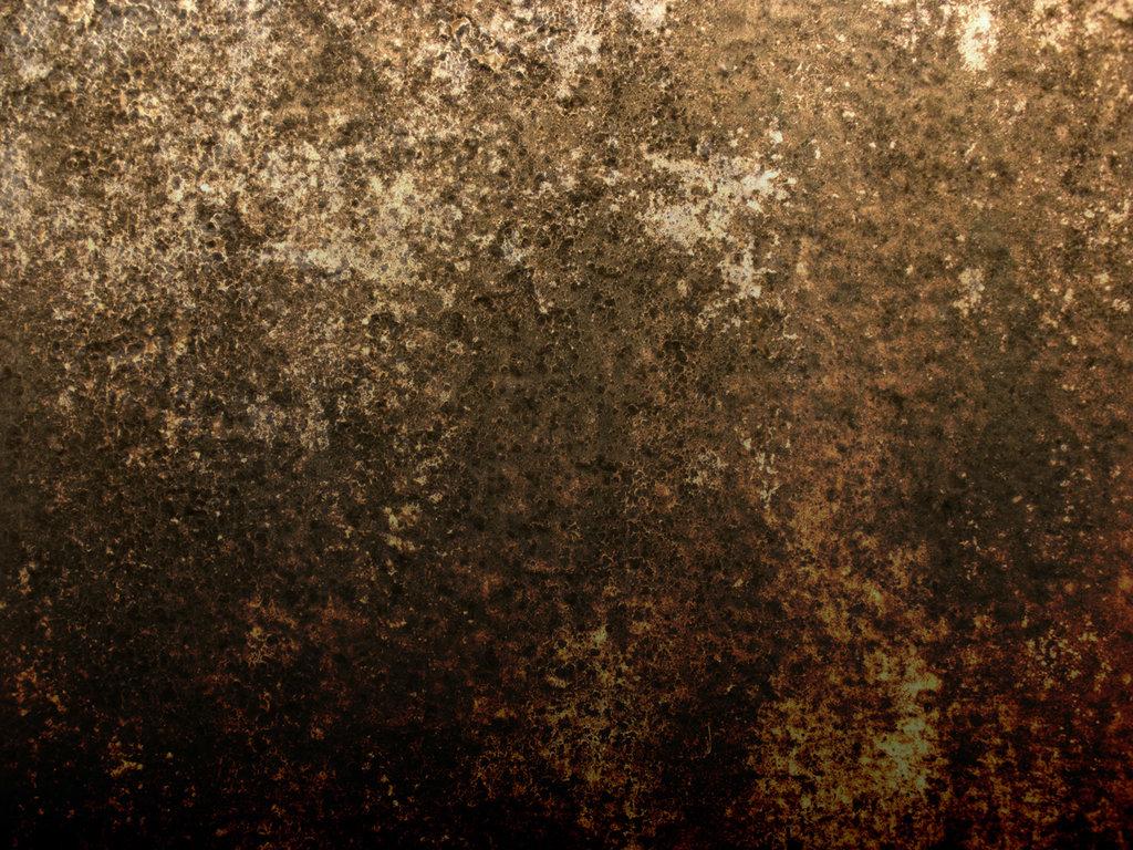 Dirty Grunge Texture dark wallpaper surface br by TextureX com on 1024x768