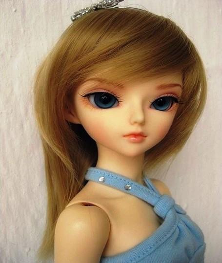 Fashion beautiful wallpapers cute dollscutest dollssuper dolls 455x540