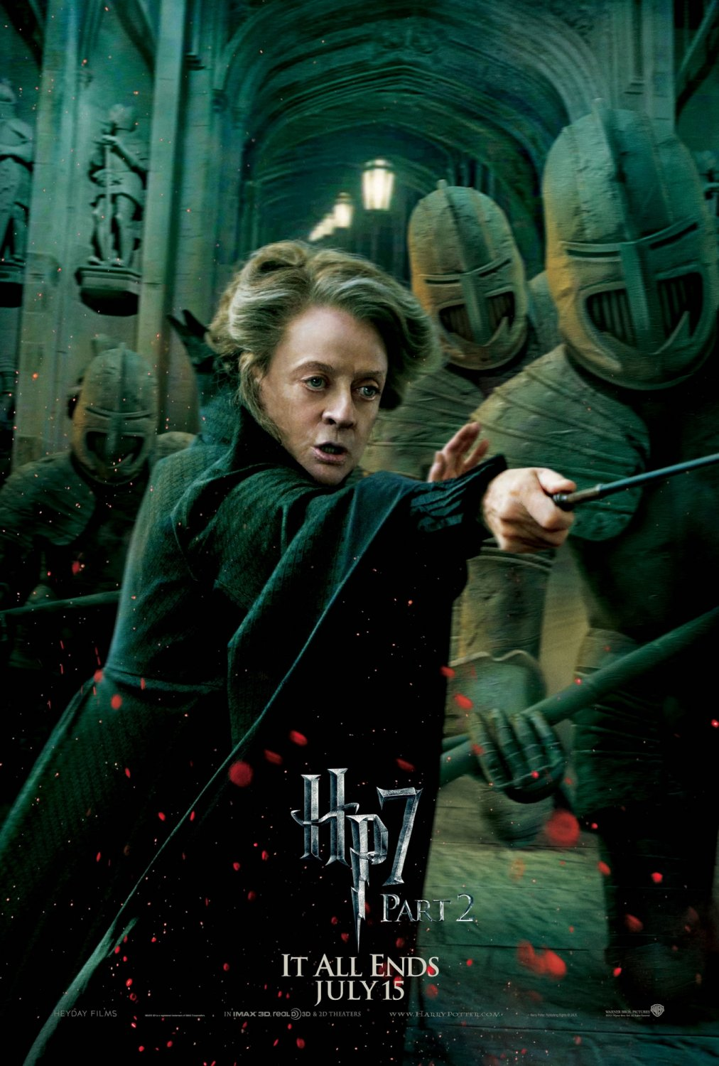 Full HD Pictures Minerva Mcgonagall 22102 KB 1012x1500