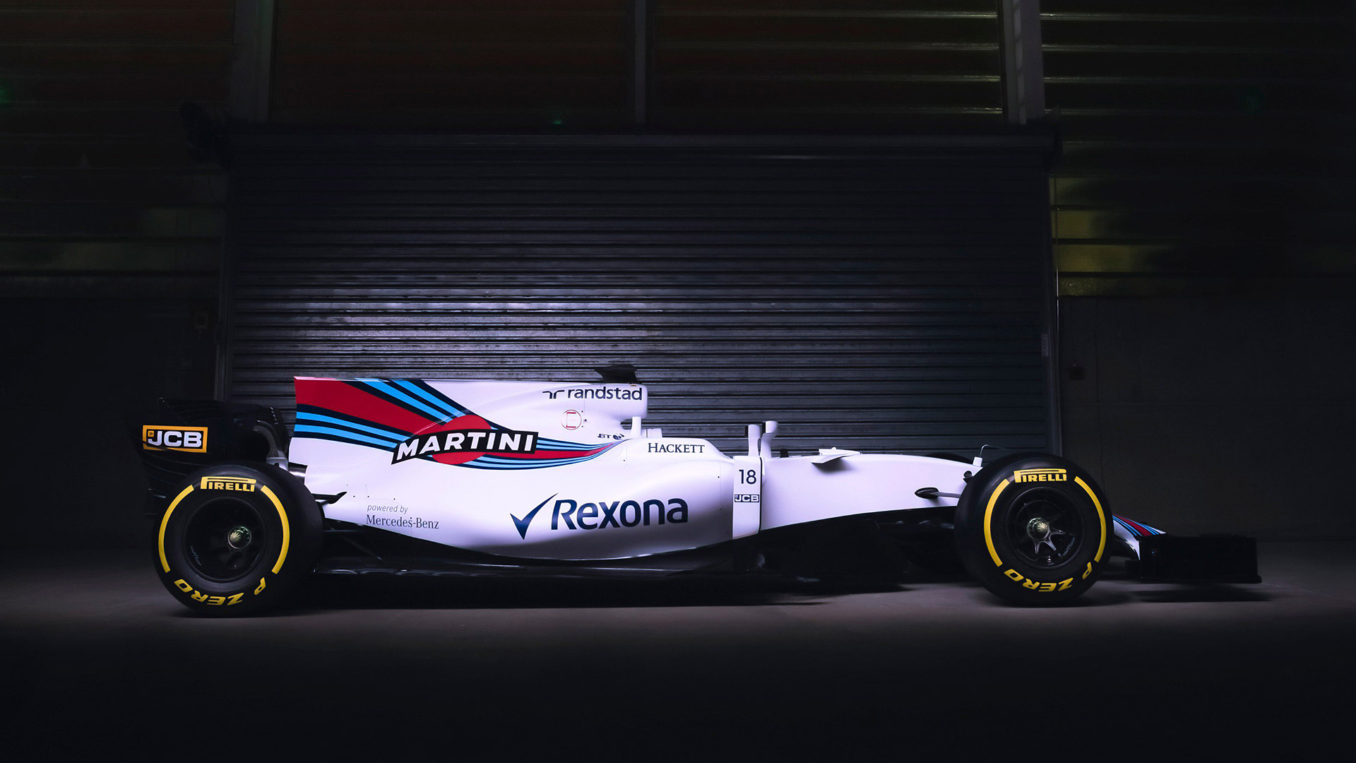 williams f team wallpaper 1920x1080