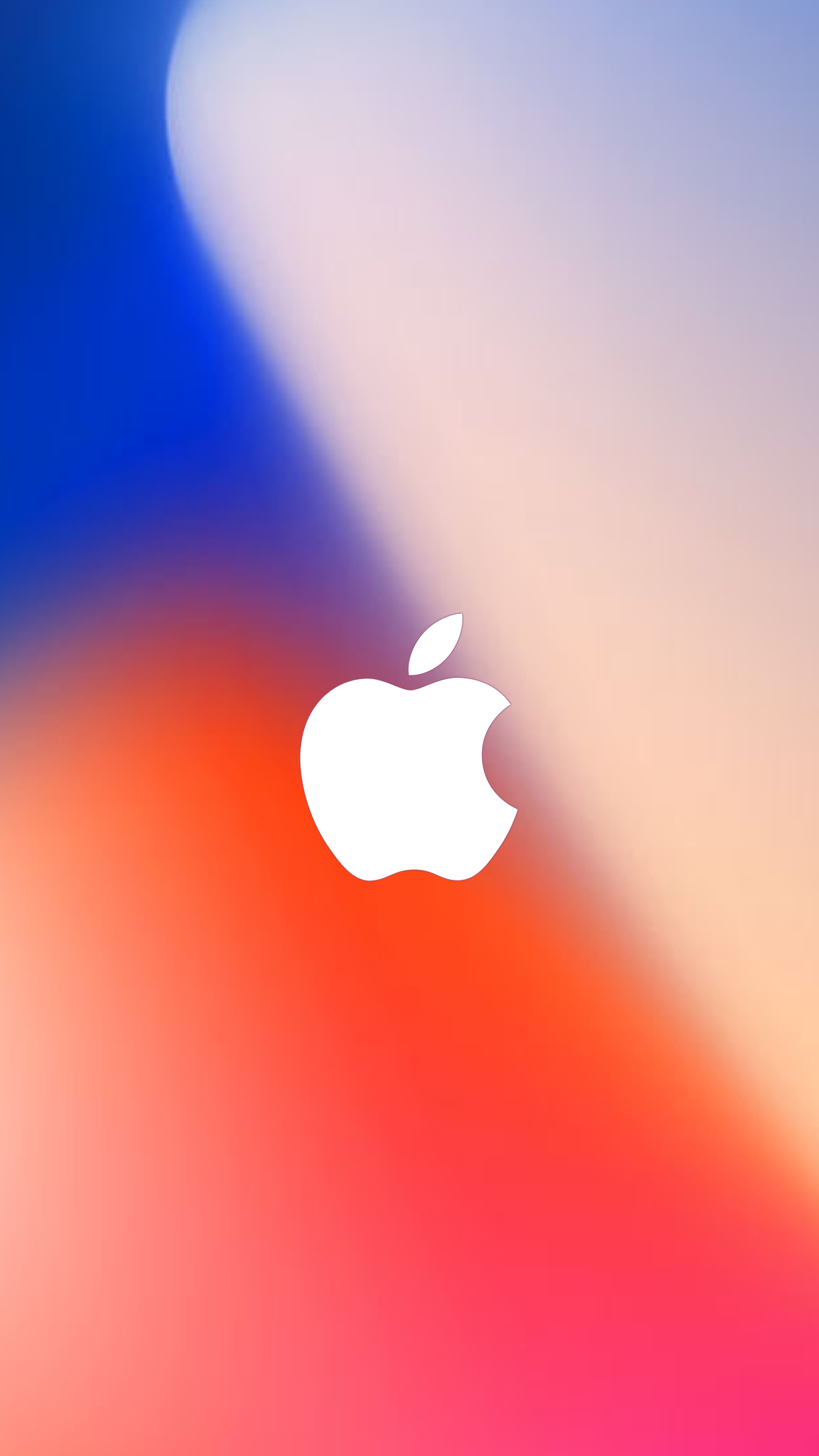 iPhone 8 event wallpapers 1242x2208