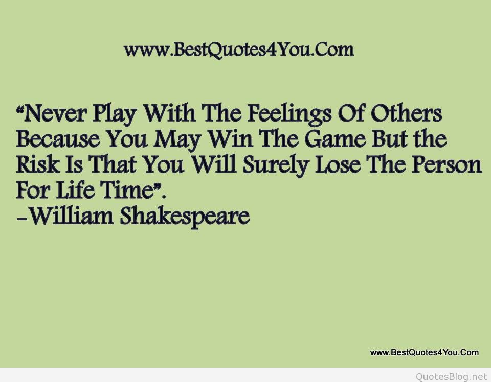 William Shakespeare best quotes images 960x748