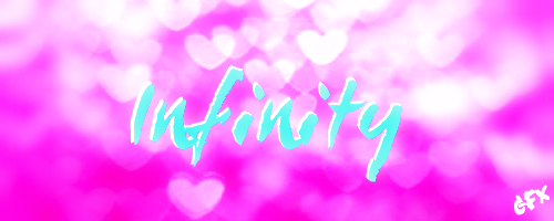 found for Wallpapers For 2048 Pixels Wide And 1152 Pixels Tall Girly 500x200